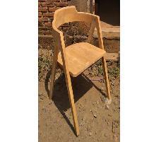 Denise Chair
